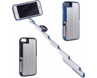 Чехол-монопод Стикбокс (Stikbox) для iPhone 6/6S