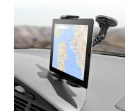 Arkon Tab-PB070 Автомобильный держатель для планшета от 7 до 12 дюймов