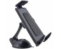 Arkon TABPB078 Автомобильный держатель для планшетов 9-12 дюймов