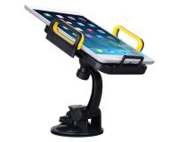 """Baseus FunPlay универсальный автодержатель для планшетов от 7"""" до 11"""" дюймов"""