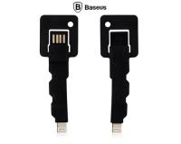 Baseus Keys USB-кабель Apple Lightning