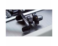 """Onetto Easy One Handed Air Vent Mount автомобильный держатель на дефлектор (воздуховод) от 3.5"""" до 6"""""""