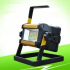 Прожекторы светодиодные, аккумуляторные, ручные, переносные, аварийные