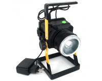 X-Balog BL-2144T Прожектор светодиодный аккумуляторный переносной