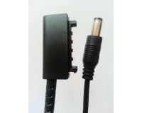 Сетевой зарядный кабель для Sony Tablet S (4pin) 10,5V 2,9A