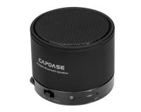 CAPDASE Bluetooth Speaker Beat Soho Портативная акустика