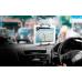 """Capdase Tab-X Suction Duo Black универсальный держатель для планшета в машину на лобовое стекло от 7"""" до 11"""" дюймов"""