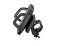"""Capdase Bike Mount Holder универсальный держатель на руль от 3.5"""" до 6"""" дюймов"""