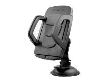 """Capdase Mini Car Mount автомобильный держатель на торпеду от 3.5"""" до 6"""" дюймов"""