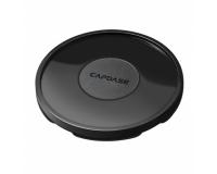 Самоклеящийся диск Capdase Disk 3M для установки держателя на приборную панель