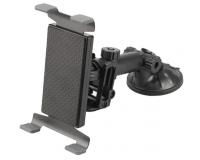 Телескопический автомобильный держатель для планшета Choyo S226