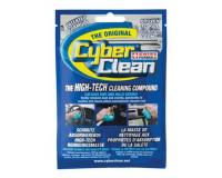 Cyber Clean Car Гель для очистки труднодоступных мест в салоне автомобиля.