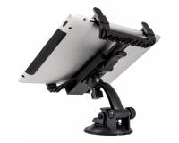 """Defender Car holder 202 автодержатель для планшета на торпеду и стекло от 8"""" до 15"""" дюймов"""