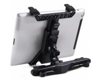 """Defender Car holder 221 для планшета на подголовник от 8"""" до 15"""" дюймов"""