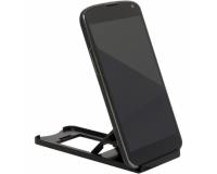 Defender Stand 232 Подставка для планшета