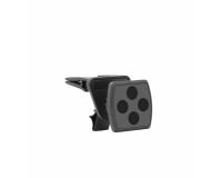 """Deppa Crab Air Mage магнитный автомобильный держатель в воздуховод (дефлектор) от 3.5"""" до 6"""" дюймов"""