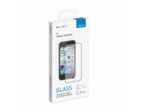 Защитное стекло Deppa для iPhone 5/5s/5se