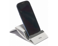 Dialog MS-25 Подставка для планшета
