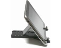 Dialog MS-27 Подставка для планшета