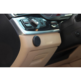 """Nano Magic Holder Автомобильный магнитный держатель на липучке от 3.5 до 10"""""""