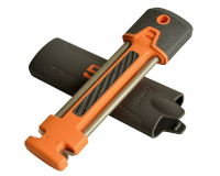 Точилка Gerber Bear Grylls Field Sharpener (31-001270)