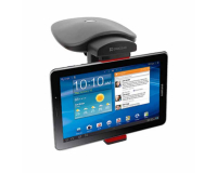 """Exogear ExoMount Tablet S универсальный автодержатель на торпеду от 7"""" до 8"""" дюймов."""