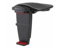 """Exоgear Exomount Tablet Dashbord Mount универсальный автодержатель на торпеду от 7"""" до 10.1"""" дюймов."""