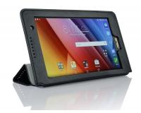 G-Case Elegant Чехол для планшета ASUS ZenPad C 7.0 Z170C/Z170CG