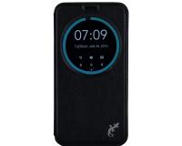 G-Case Slim Premium Чехол для Asus ZenFone Go G550KL/ZB551KL
