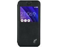 G-Case Slim Premium Чехол для Asus ZenFone Go ZB452kg/ZB450KL