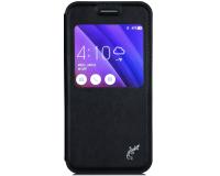 G-Case Slim Premium Чехол для Asus ZenFone Go ZC451TG