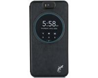 G-Case Slim Premium Чехол для Asus ZenFone 2 Selfie ZD551