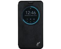 G-Case Slim Premium Чехол для Asus ZenFone 2 Lazer ZE601KL