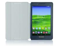 G-Case Elegant Чехол для планшета Lenovo Tab 2 7.0 (A7-30)