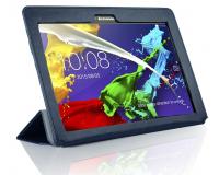 G-Case Elegant Чехол для планшета Lenovo Tab 2 10.1 (A10-70L)