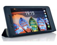 G-Case Elegant Чехол для планшета Lenovo Tab 3 7.0