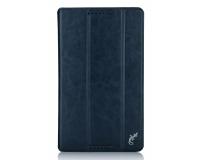 G-Case Elegant Чехол для планшета Lenovo Tab 3 8.0