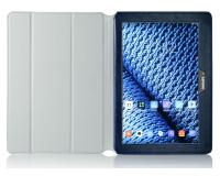 G-Case Elegant Чехол для планшета Lenovo Tab 2 10.1 (A10-30/X30)