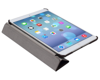 G-Case Elegant Чехол для планшета iPad Air