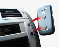 """GLAGG универсальный магнитный автомобильный держатель от 3.5"""" до 6"""" дюймов"""