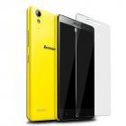 Защитное стекло на Lenovo K3 Note (Леново K3 Note)
