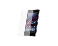 Защитное стекло Glass Protector для Sony Xperia M5 c олеофобным покрытием