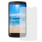 Защитное стекло на Lenovo S920 (Леново S920)