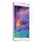 Защитное стекло для Samsung Galaxy А3 (Самсунг Галакси А3)