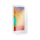 Защитное стекло для Samsung Galaxy E5 (Самсунг Галакси E5)