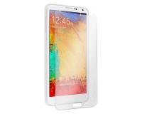 Защитное стекло на Samsung Galaxy E5 (Самсунг Галакси E5), Glass Protector