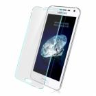 Защитное стекло для Samsung Galaxy E7 (Самсунг Галакси E7)