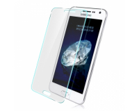 Защитное стекло на Samsung Galaxy E7 (Самсунг Галакси E7), Glass Protector