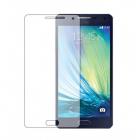 Защитное стекло для Samsung Galaxy А5 (Самсунг Галакси А5)