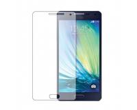 Защитное стекло на Samsung Galaxy A5 (Самсунг Галакси A5), Glass Protector